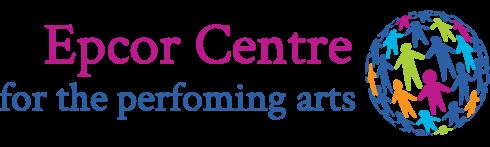 epcorcentre – Artikel Pertunjukan Seni dan Edukasi US