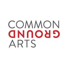Common Ground Art Association