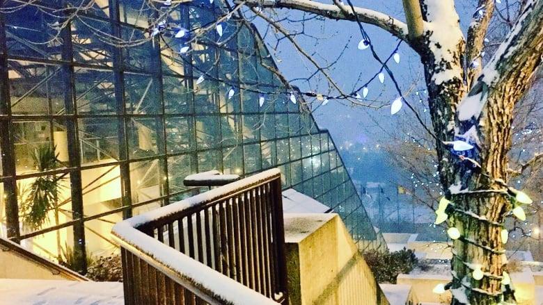 Pendapatan Convention Center Dan Expo Center Turun 70 Persen
