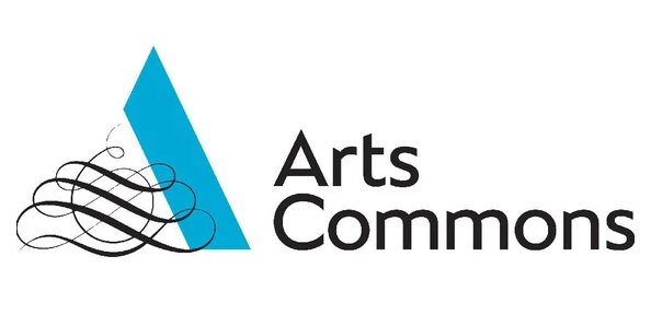 courtesy-arts-commonsone-of-four-new-logos-for-arts-commons2