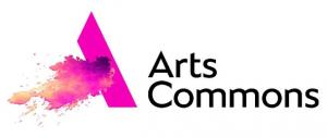 courtesy-arts-commonsone-of-four-new-logos-of-the-arts-commo