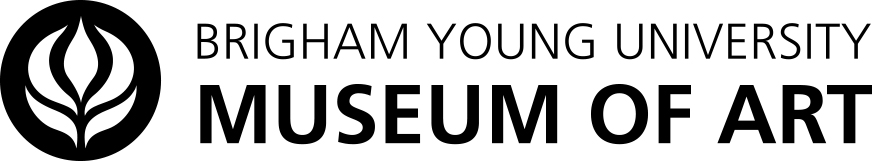 Museum Logo Horiz