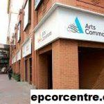 Arts Commons Merencanakan Rencana Renovasi Lain untuk Ujung Timur Calgary